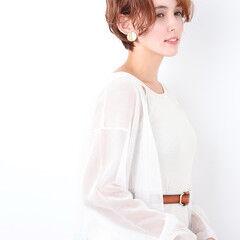 K-two代表 奥村一輝 小顔・髪質改善のプロさんが投稿したヘアスタイル