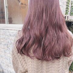 ニシムラ カナさんが投稿したヘアスタイル