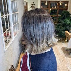 朝木 恵さんが投稿したヘアスタイル