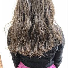 米崎勇さんが投稿したヘアスタイル