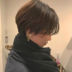 藤山将太さんが投稿したヘアスタイル