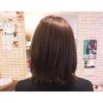 ボブ 髪質改善 ミニボブ TOKIOトリートメント
