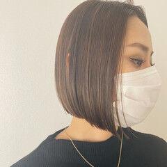 中川亮太さんが投稿したヘアスタイル