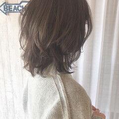 大野 歩美さんが投稿したヘアスタイル