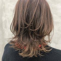 YORKさんが投稿したヘアスタイル