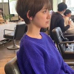 ショートボブ ショートヘア 長澤まさみ 大人ショート ヘアスタイルや髪型の写真・画像
