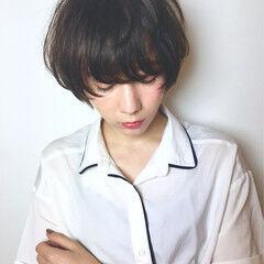 NORA / YUMA ISHIKAWAさんが投稿したヘアスタイル