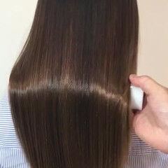 佐藤僚太さんが投稿したヘアスタイル