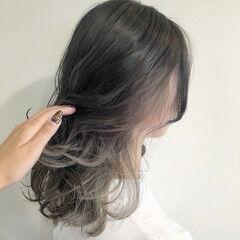 徳永 実沙さんが投稿したヘアスタイル