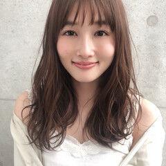 GARDEN 長田耕太さんが投稿したヘアスタイル