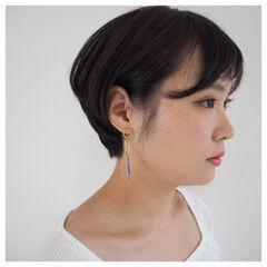 Tomohiro Kondoさんが投稿したヘアスタイル