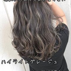 addictトップスタイリスト井坂 弘人さんが投稿したヘアスタイル