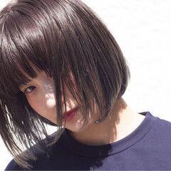 日野 達也さんが投稿したヘアスタイル