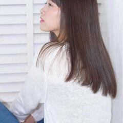 ハセカエさんが投稿したヘアスタイル