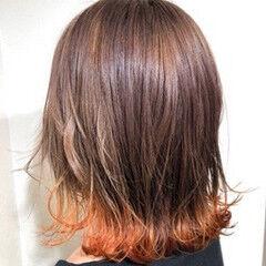 浦山和之さんが投稿したヘアスタイル