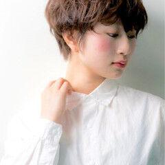 鈴木 健司さんが投稿したヘアスタイル