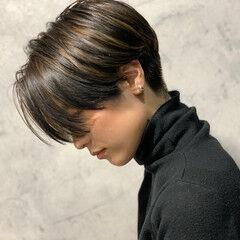 原田 和幸 / TELAさんが投稿したヘアスタイル
