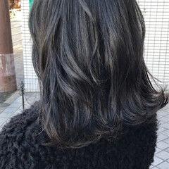 永尾 拓也さんが投稿したヘアスタイル