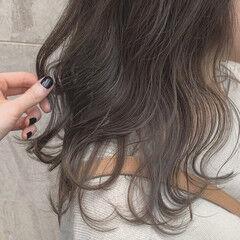 日比野 恵理さんが投稿したヘアスタイル