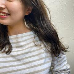 松田 悠希/ショート/ショートボブ/透け感カラーさんが投稿したヘアスタイル