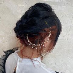 屋比久 槙野さんが投稿したヘアスタイル