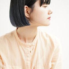 小走 祥菜さんが投稿したヘアスタイル