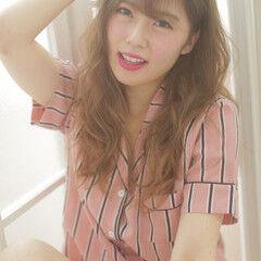 髪質改善/メンズカット/骨格補正 谷辻 誠志さんが投稿したヘアスタイル