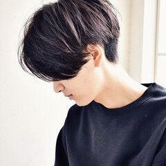 石津 圭祐 Decemberさんが投稿したヘアスタイル