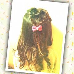 nayukaさんが投稿したヘアスタイル