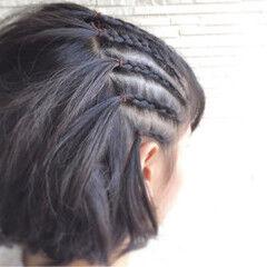 Yoshihiko Tadaさんが投稿したヘアスタイル