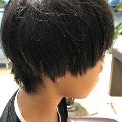 小泉 俊輔さんが投稿したヘアスタイル