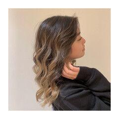 西村美帆さんが投稿したヘアスタイル