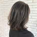フェミニン ベリーショート 前髪 簡単ヘアアレンジ
