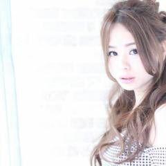 田中 紗貴さんが投稿したヘアスタイル
