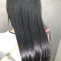 筒井 隆由さんが投稿したヘアスタイル