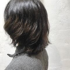 小川宏人さんが投稿したヘアスタイル