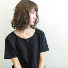 朝倉 大樹(髪質改善おじさん)さんが投稿したヘアスタイル