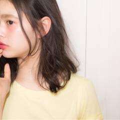 久保 雄司さんが投稿したヘアスタイル