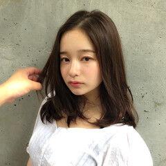 大垣峰志さんが投稿したヘアスタイル