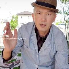頭皮改善 名古屋市守山区 ショート 頭皮ケア ヘアスタイルや髪型の写真・画像