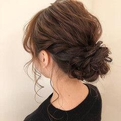 田中ちひろさんが投稿したヘアスタイル