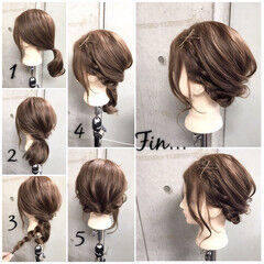 東海林翔太 SUNGOOSEさんが投稿したヘアスタイル