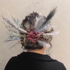 中井 草太さんが投稿したヘアスタイル