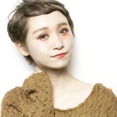 吉岡 久美子 / Ravo HAIRさんが投稿したヘアスタイル