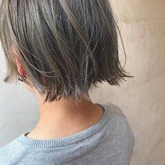野間祐樹さんが投稿したヘアスタイル