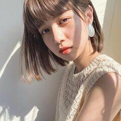 太田 ヒロトさんが投稿したヘアスタイル