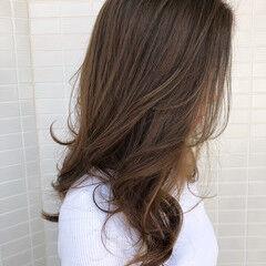 賀満洋行/OCEAN Hair&Lifeさんが投稿したヘアスタイル