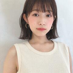 豊田楓 GARDEN aoyamaさんが投稿したヘアスタイル