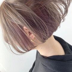 尾崎 裕介さんが投稿したヘアスタイル