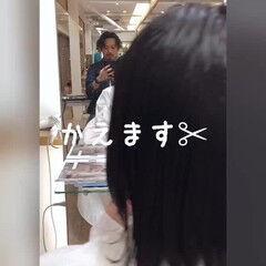 ハンサムボブ ミニボブ ショートヘア ショートボブ ヘアスタイルや髪型の写真・画像